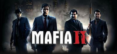 Mafia II MULTi8-PLAZA