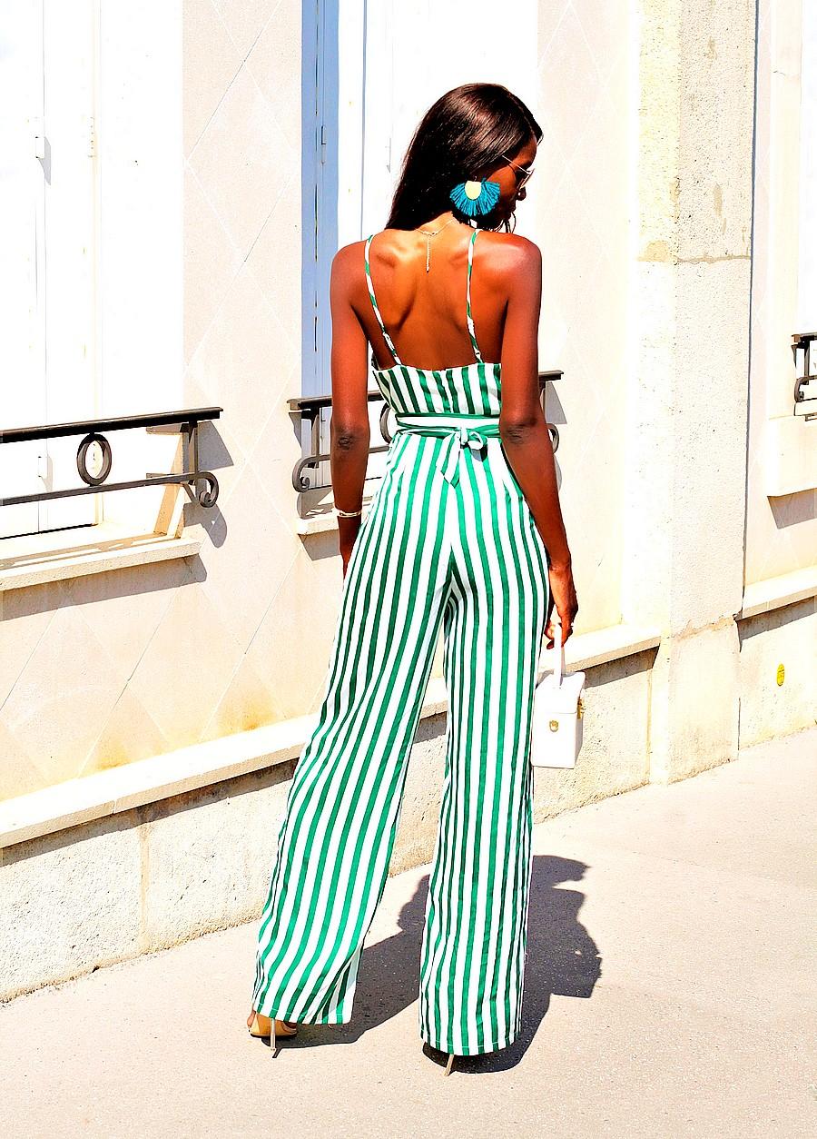 tendance-rayures-blog-mode-instagirl