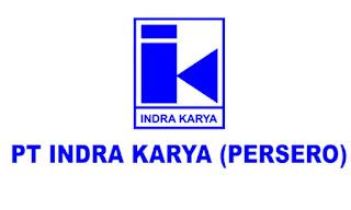 Lowongan Kerja PT Indra Karya (Persero) Tahun 2019