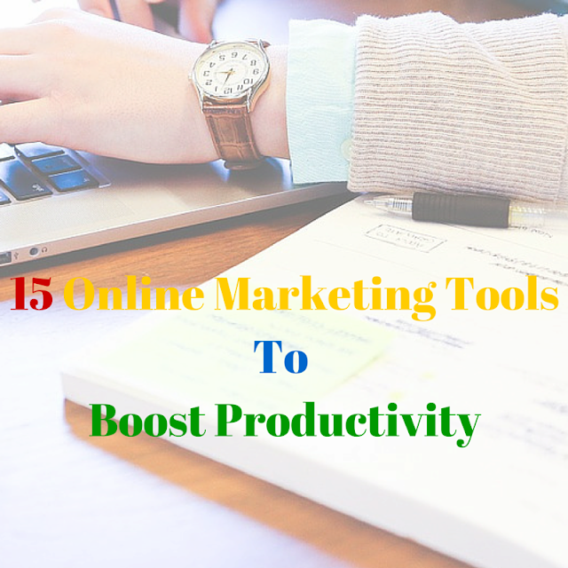 15 of the Best Free Online Marketing Tools For Small Business Mumbai INDIA