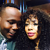 Kelly Khumalo is not pregnant we humbly apologies for entertaining false satire news