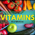 The Best Vitamins Every Woman Needs To Stay Healthy