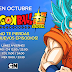 Dragon Ball Super: Cartoon Network revela segundo opening en latino