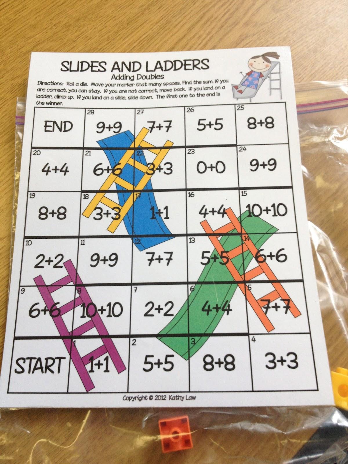 Mathematik Spiele
