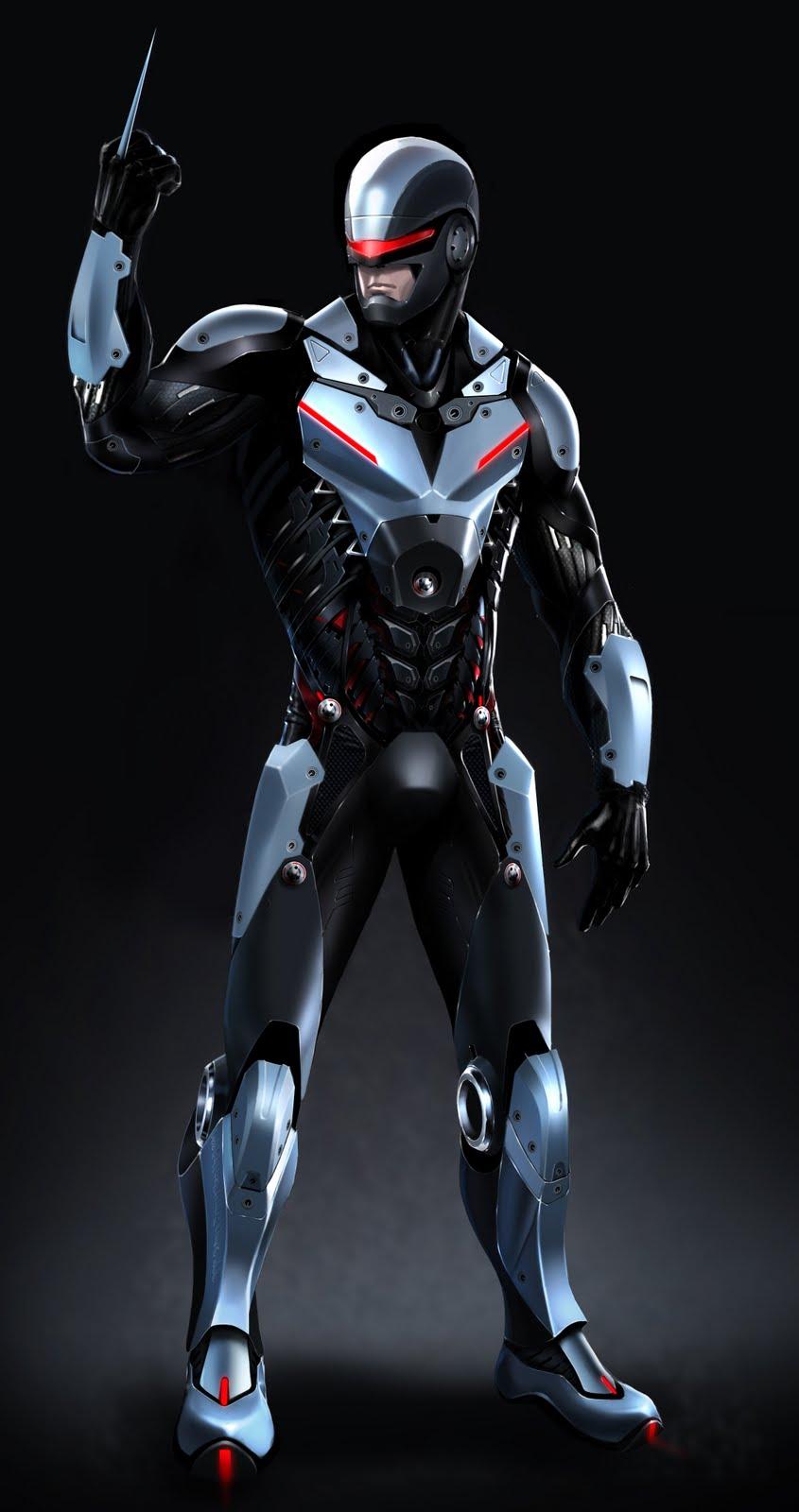 RoboCop+redesign+2.jpg