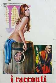 The Sexbury Tales 1973 Watch Online