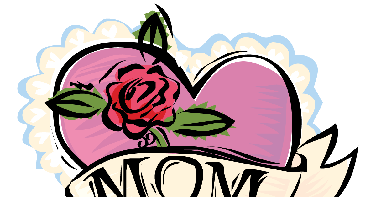 Mothers Day 2016 Happy Mothers Day Clipart