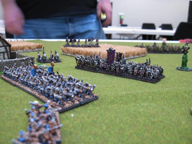 Fall In! 2019 Warmaster Revolution Tournament pics IMG_0051
