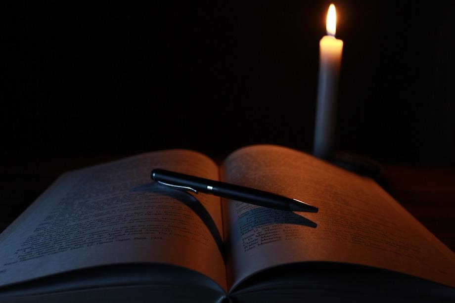ХРИСТИАНСКИЙ ОККУЛЬТИЗМ ИЛИ ПОПСА В ЦЕРКВИ