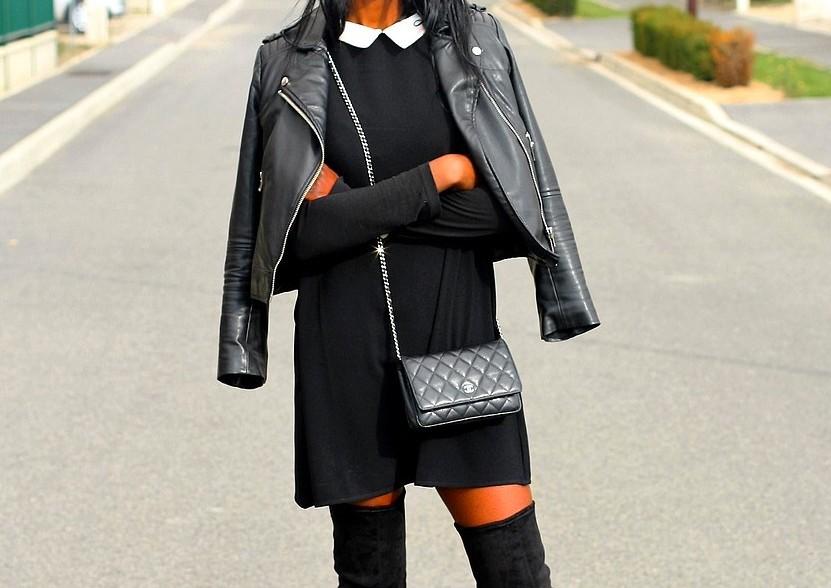 chanel-woc-leather-jacket-otk-boots