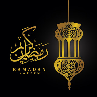 رمزيات تهنئة رمضان كريم