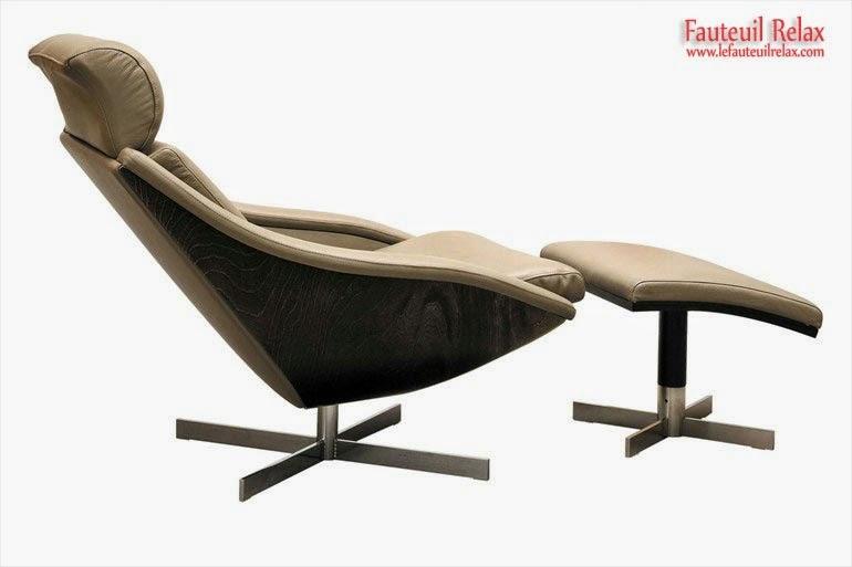 fauteuil relax roche bobois fauteuil relax. Black Bedroom Furniture Sets. Home Design Ideas