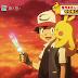 Pokémon - O filme: Eu Escolho Você tem distribuição de código para os jogos no brasil
