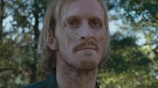 The Walking Dead - Capitulo 14 - Temporada 6 - Español Latino Subtitulado - Online - 6x14: Twice as Far