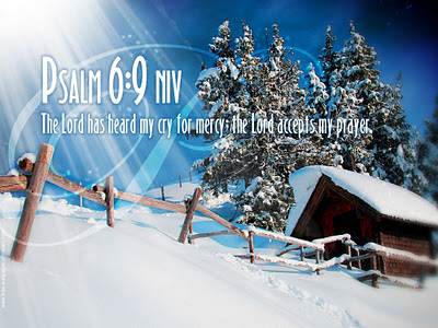 Bible Verse Desktop Psalm Wallpapers