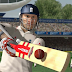 Top 5 Best Cricket Games Of 2018 For Android Devices - AndroidHow