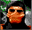 Ermac.png