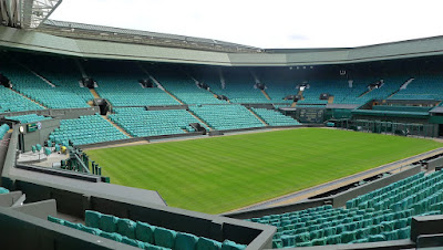 wimbledon-tickets