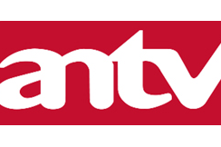 Lowongan Kerja Magang di ANTV