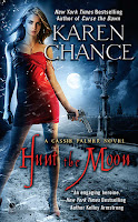 https://www.goodreads.com/book/show/8926959-hunt-the-moon