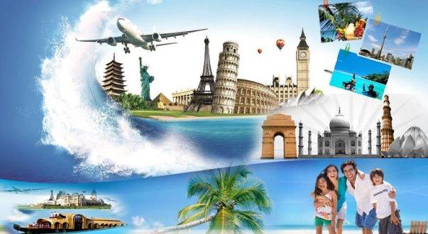 bisnis tour travel wisata