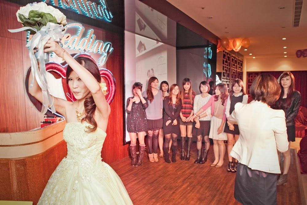 優質婚禮錄影台北宜蘭台東推薦婚錄建議