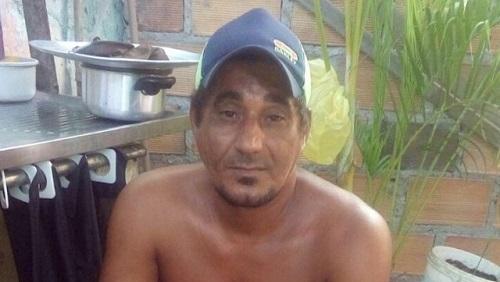Varzedo Noticias   Itatim  Família procura por homem desaparecido e6e2511029f