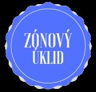 http://zonovyuklid.cz/