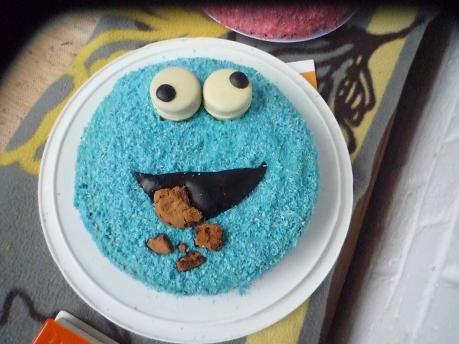 Motiv-Kuchen - kreative Ideen und neue Inspirationen :)