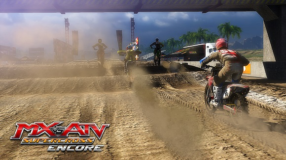 mx-vs-atv-supercross-encore-pc-screenshot-www.ovagames.com-1