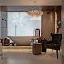 Banheiros com revestimentos instalados de formas diferentes – veja duas opções que estou amando!