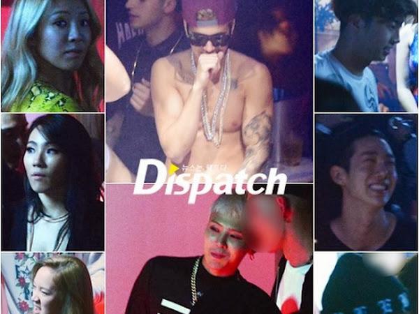 kpop idols | Daily K Pop News
