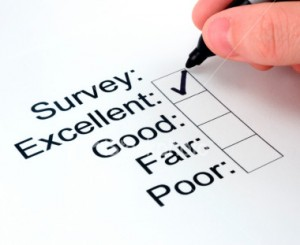 earn online money with paid online surveys