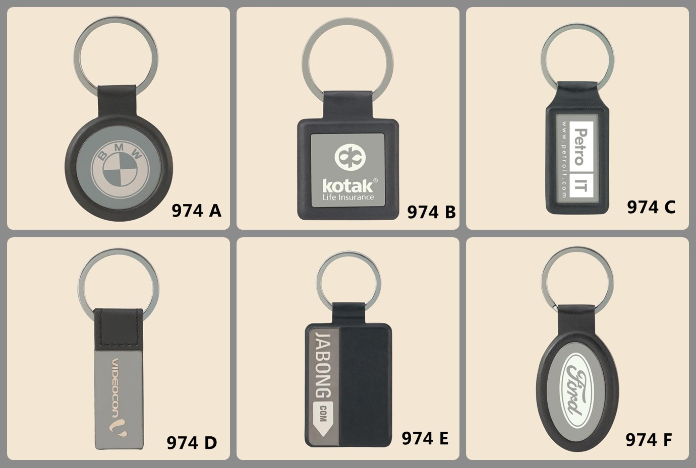 unique corporate gifts ideas for employees clients