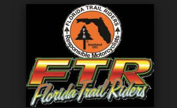 Florida Trail Riders