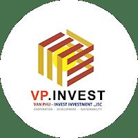công ty cổ phần đầu tư văn phú invest