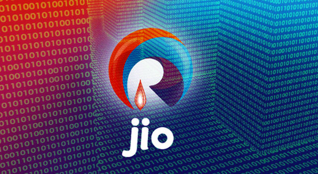 Best cashback offer on jio recharge: Trick to get jio recharge at