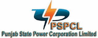 Punjab State Power Corporation Limited – PSPCL Recruitment 2017,1500 post,Assistant Lineman @ ssc.nic.in @ crpfindia.com government job,sarkari bharti