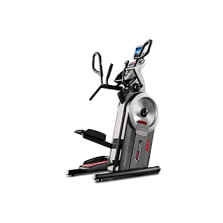 ProForm Cardio HIIT Trainer Pro, image, review features & specifications plus compare with Cardio HIIT Trainer