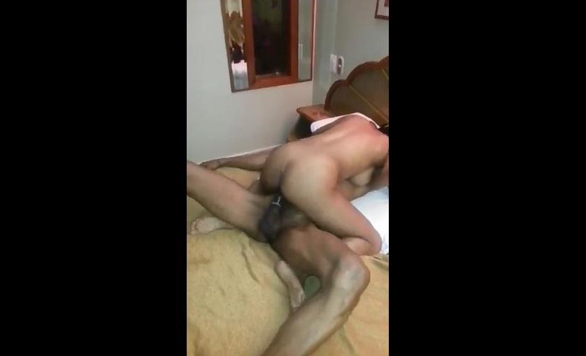 Pemain smackdown wanita hot