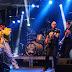 Miajadas vibró con Magic Queen Tribute