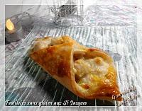 http://gourmandesansgluten.blogspot.fr/2014/12/feuilletes-de-noix-de-st-jacques-sans.html