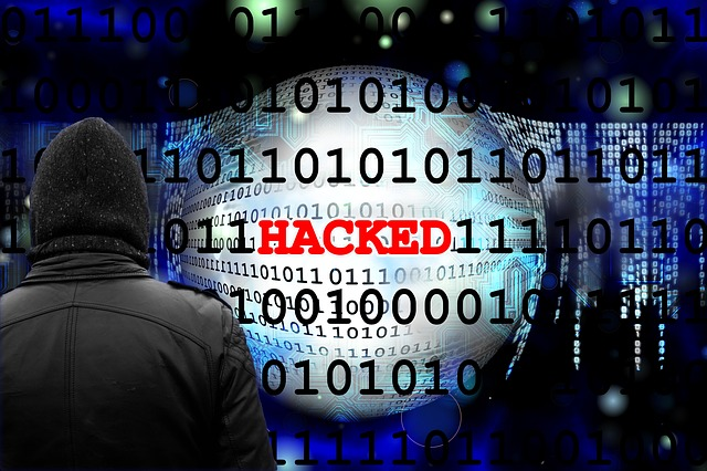 Safety tips to prevent from password hackers and what they do after