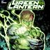 Green Lantern | Comics