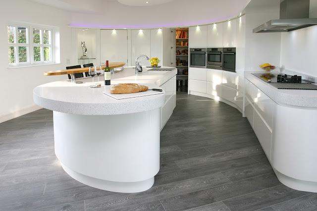 cocina-blanca-efecto-curvado-brookvalekitchens3