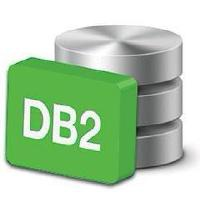 DB2 SQL Programming Freshers Interview Questions And Answers