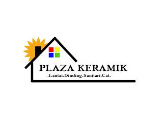 Lowongan Kerja SPG/ SPB PLAZA KERAMIK Lampung
