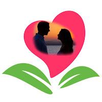كيف تحمى المرأة من الخيانة الزوجية إليك الحل