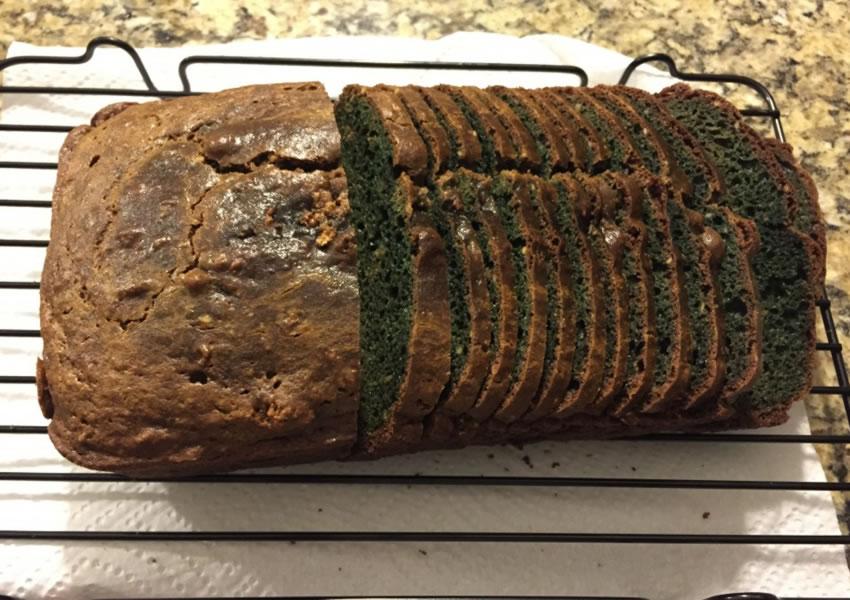 Pão Low Carb Barato Receita