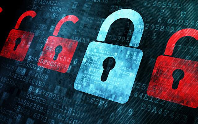 Hacker Virus On Windows System